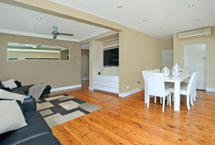 33 Mileham Street, Windsor, NSW 2756