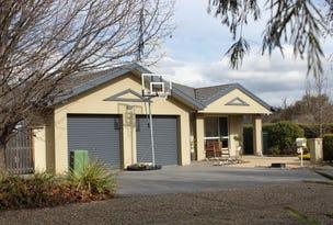45 Firethorn Place, Jerrabomberra, NSW 2619