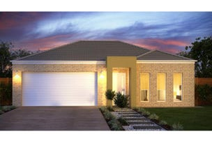 lot 1006 McLean Street, Torquay, Vic 3228