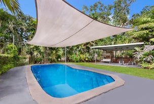 457 Forestry Road, Bluewater Park, Qld 4818