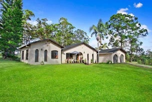12 Majestic Lane, King Creek, NSW 2446