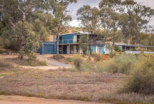 Lot 286 Kroehns Landing Road, Nildottie, SA 5238