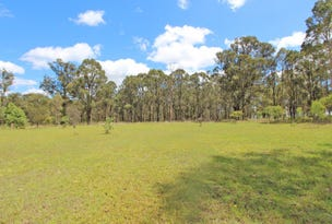 148 Allandale Road, Lovedale, NSW 2325