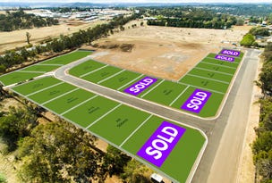 Lot 9, Sunrise Crescent, Armidale, NSW 2350