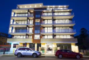20/8 John Tipping Grove, Penrith, NSW 2750