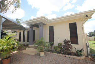3 HEWETT STREET, Charters Towers, Qld 4820