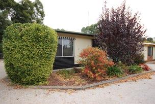 Unit 1 / 51 Victoria Road, Clare, SA 5453