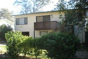 39 Christiansen Avenue, Old Erowal Bay, NSW 2540