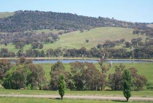 Lot 5 Muttama Road, Cootamundra, NSW 2590