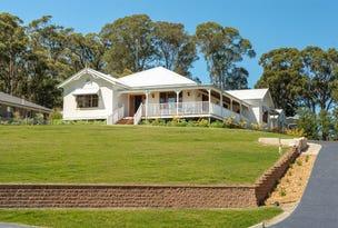 18 Bamburgh Place, Bundanoon, NSW 2578