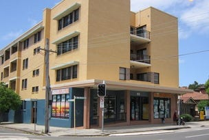 5/38 The Avenue, Hurstville, NSW 2220