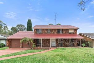 8 Derwent Place, Bossley Park, NSW 2176