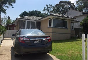 9 Gowrie Pl, Cabramatta, NSW 2166