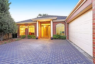 11 Mackie Close, Hamlyn Heights, Vic 3215