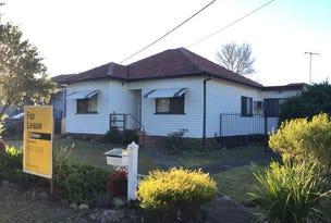 15 Morris Street, Merrylands, NSW 2160