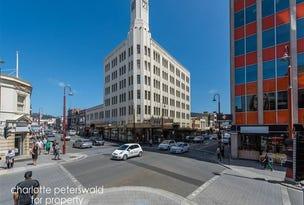 4b/117 Collins Street, Hobart, Tas 7000
