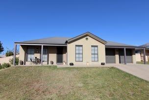 15 Joubert Drive, Llanarth, NSW 2795