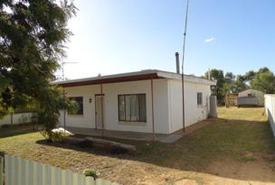 86 Lakeview Avenue, Sunset Strip, Menindee, NSW 2879