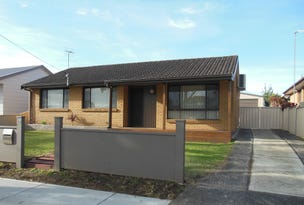 29 Robertson Road, Killarney Vale, NSW 2261