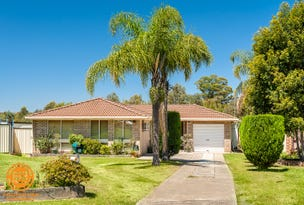 5 Marciano Close, Edensor Park, NSW 2176