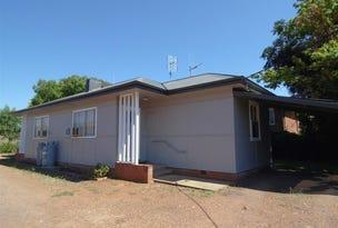 1-4/48A Bogan Street, Parkes, NSW 2870