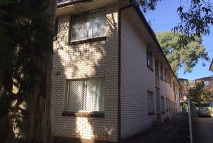 40 Castlereagh Street, Liverpool, NSW 2170