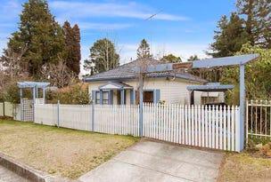 50 Leichhardt St, Blackheath, NSW 2785