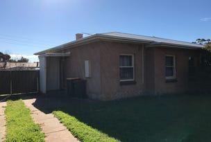 94 Willison Road, Elizabeth South, SA 5112