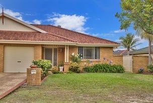 12A Castlereagh Crescent, Bateau Bay, NSW 2261