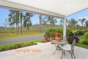 11 Resort Rd, Laurieton, NSW 2443