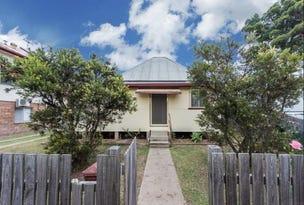 149 Powell St, Grafton, NSW 2460