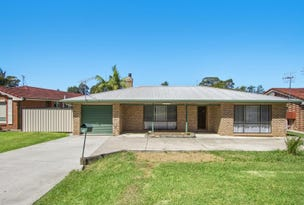 56 Eric Fenning, Surf Beach, NSW 2536