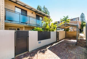 6/194 Salvado Road, Wembley, WA 6014