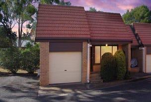 1/9 Joan Street, Scone, NSW 2337