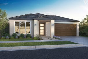 Lot 718 Rose Avenue Springridge Estate, Wallan, Vic 3756