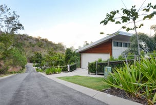 13 Cumberland Court, Airlie Beach, Qld 4802
