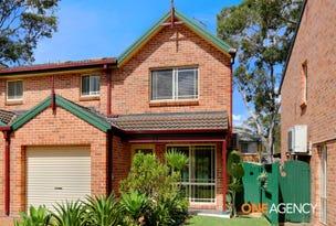 23/11 Owen Jones Row, Menai, NSW 2234
