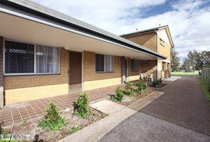 6/7 Baird Street, Tuncurry, NSW 2428