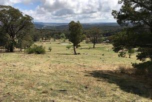 /151 Kalinda Road, Armidale, NSW 2350