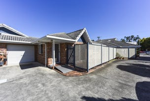 3/98 Mary Street, Grafton, NSW 2460