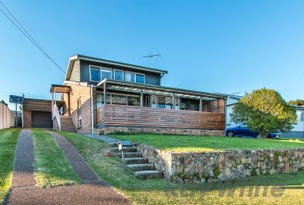 33 Walumbi Avenue, Tingira Heights, NSW 2290