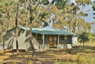 Lot 8 Moormbool Road, Moormbool West, Vic 3523