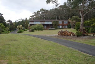 2-3 The Esplanade, Bicheno, Tas 7215