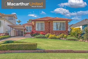 26  Roseview Ave, Roselands, NSW 2196