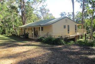 192 Wamban, Moruya, NSW 2537