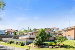 1 Larama Ave, Dapto, NSW 2530