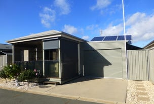 Unit 18, 65-73 Northern Highway (Sun River Home Park), Echuca, Vic 3564