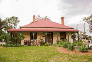 134 Hill Street, Molong, NSW 2866