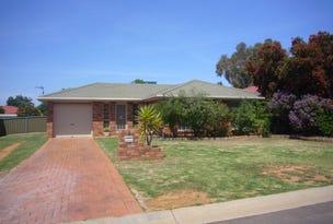5 Swan Street, Dubbo, NSW 2830