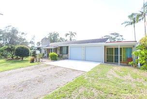 1 Lake Street, Crescent Head, NSW 2440